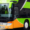 FlixBus : 1 million de billets de bus à 0,99€ pour voyager en France