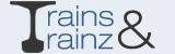 Trains & Trainz