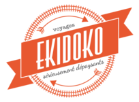 Logo Ekidoko