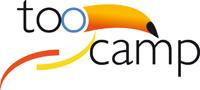 Logo Toocamp