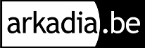 Arkadia.be