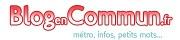 Logo-blogencommun