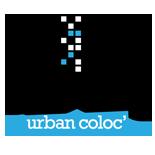 urbancoloc