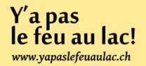 yapaslefeuaulac