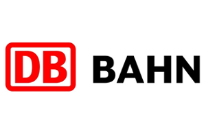 Deutsche Bahn, compagnie de train