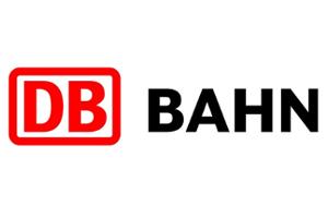Db.de bayern billett enkelt