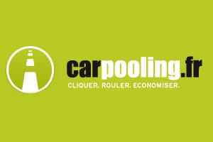 Carpooling.fr