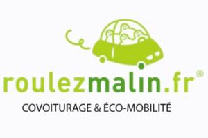 Roulezmalin.fr