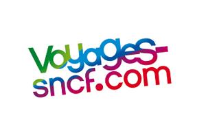 Voyages-SNCF Train
