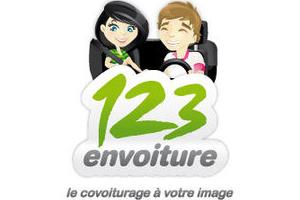 123envoiture.com