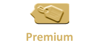 [KelBillet] 2 mois d'abonnement Premium offerts en certifiant votre numéro de téléphone