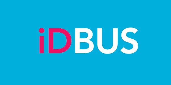 Nouvelles lignes iDBUS vers l'Italie et Londres