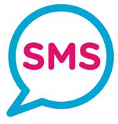 Service SMS OUIGO