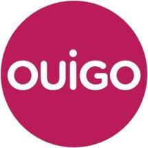 Logo TGV OUIGO