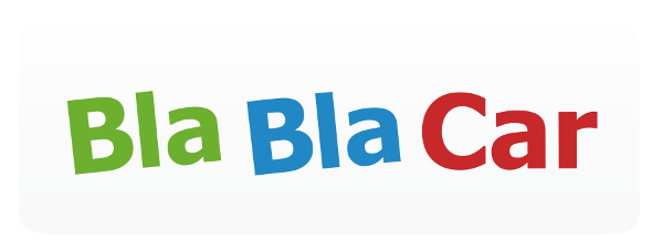 BlaBlaCar lance son service de covoiturage en Allemagne