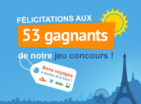 resultats-jeu-concours-kelbillet