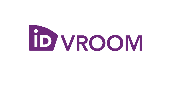 Logo iDVROOM