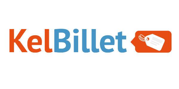 logo-kelbillet