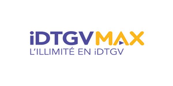 idtgvmax illimité