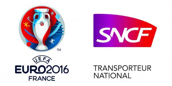sncf-transporteur-officiel-uefa