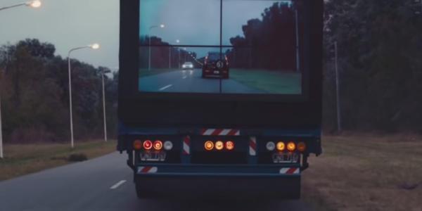 bus-transparent
