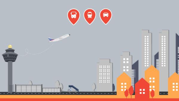 taxi_train_et_bus_pour_aeroport