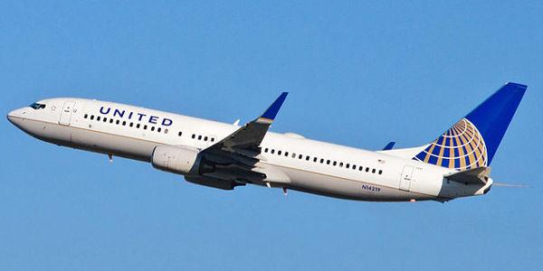 united-avion-reporte