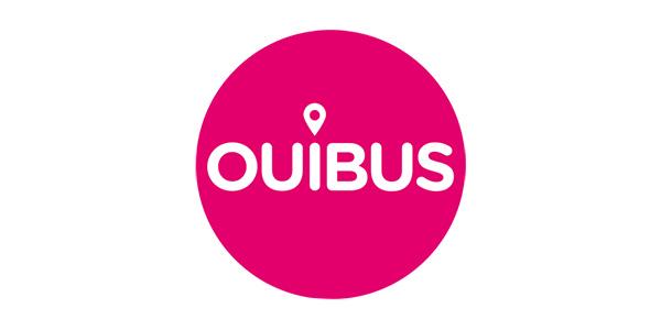 logo-ouibus-idbus