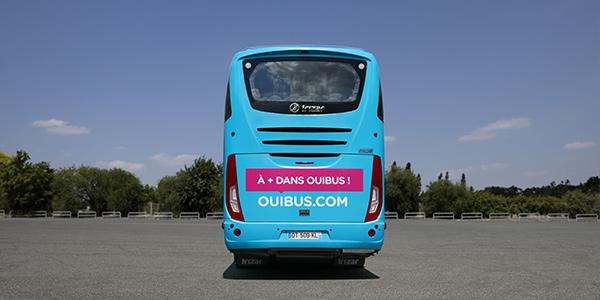 ouibus-bus-idbus-1
