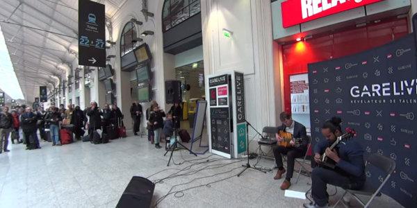 salles-de-concert-gare-scnf