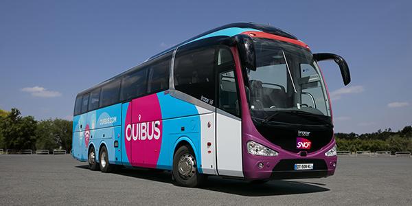 ouibus-bus-idbus-3