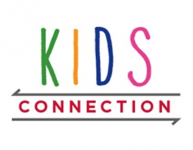 Kids Connection Thalys