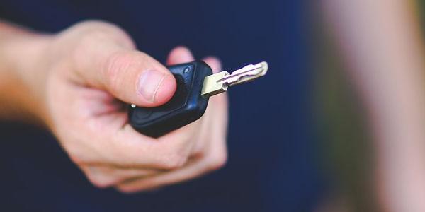 voiture-location-nouveaux-services