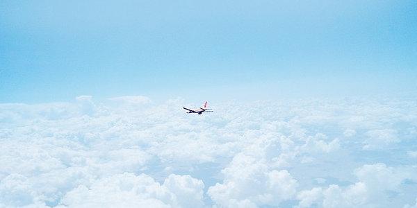 nouvelles-lignes-avion-low-cost