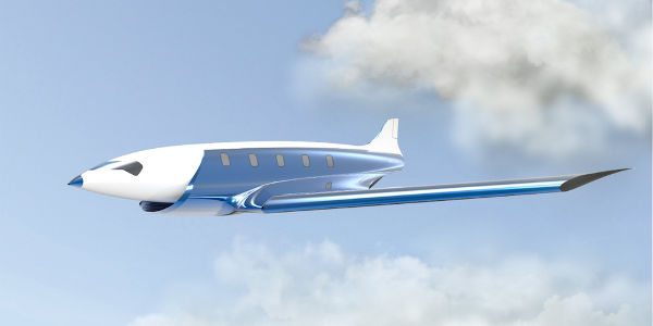 avion-supersonique-bombardier