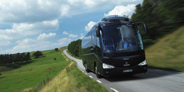 bus-nouveaux-projets-lignes-moins-100-kilometres