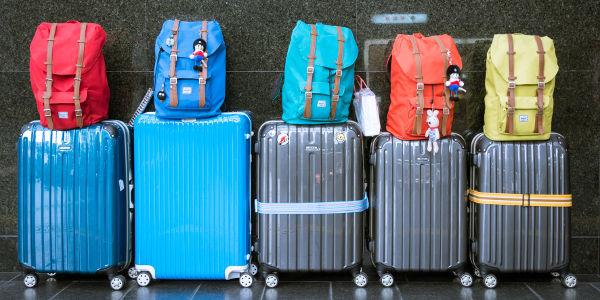 etude-bagage-objets-indispensables