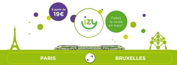 IZY_train