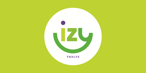 logo_izy_vert_600X300
