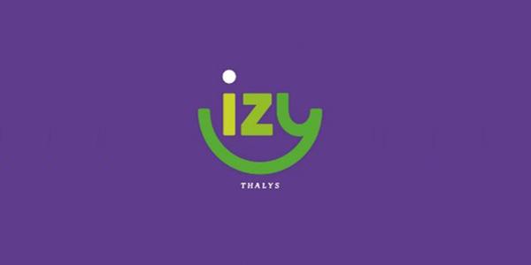 logo_izy_violet_600X300