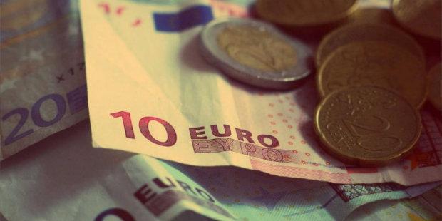 remboursement-billet-sncf-greve