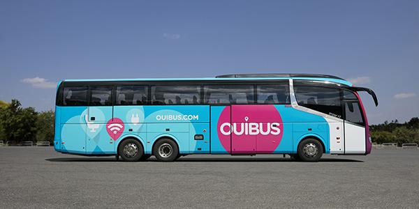 ouibus-bus-idbus-2