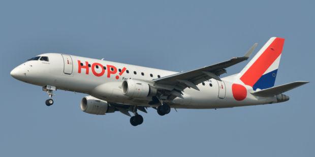 promo-hop-avion-40-euros-septembre