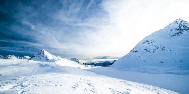 bus-ski-reservation