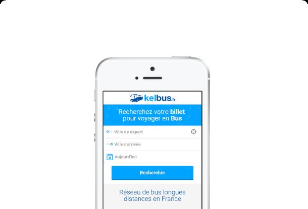 KelBus Iphone version