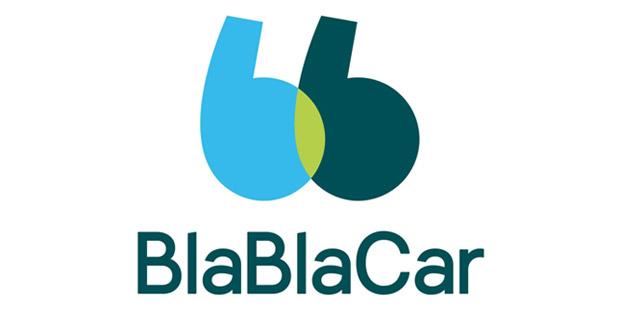 BlaBlaCar Business Model & How does Bla Bla Car Make Money