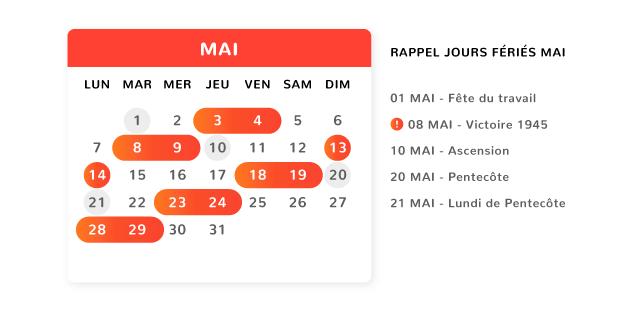 Greves Sncf Calendrier 2020.Greve Sncf Top 5 Des Astuces Pour Profiter Au Mieux De Vos