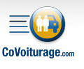 Covoiturage.com