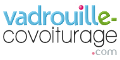 vadrouille-covoiturage.com